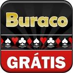 Buraco Free APK