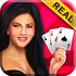 Real Teen Patti APK