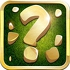 Read That Riddle APK
