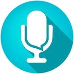 Voca: Handsfree Text by Voice APK