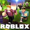 ROBLOX Icon Image