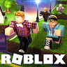 ROBLOX 2.242.73849