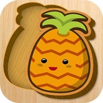 Educational minigames APK