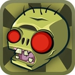 Zombie Village Icon Image