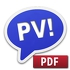 Perfect Viewer PDF Plugin APK