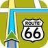 ROUTE 66 Navigate APK