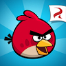 Angry Birds 7.6.2
