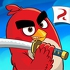 Angry Birds Fight! RPG Puzzle APK