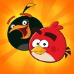 Angry Birds Friends Icon Image