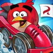 Angry Birds Go! Icon Image