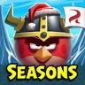 Angry Birds Seasons 6.6.0