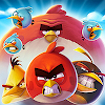 Angry Birds 2 Icon Image