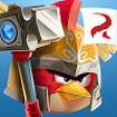 Angry Birds Epic RPG Icon Image