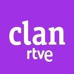 Clan RTVE Icon Image