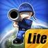 Great Little War Game Lite APK