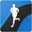Runtastic Running & Fitness icon