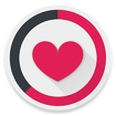 Runtastic Heart Rate Monitor icon