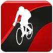 Runtastic Road Bike Tracker Icon Image