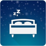Sleep Better with Runtastic APK