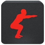 Runtastic Squats Workout APK
