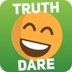 Truth or Dare Icon Image