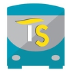 Transmilenio y Sitp Icon Image