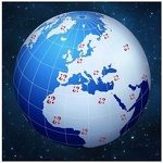 Do you know about Geography? APK