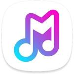 밀크 - MILK, 무료 뮤직 앱 APK