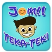 Jom Teka Teki Icon Image