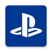 PlayStation®App Icon Image