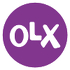OLX Brazil - Buy and Sell APK