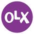 OLX - Comprar e Vender APK