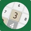 Sudoku(G) Icon Image