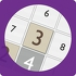 Sudoku Purple! APK