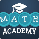 Math Academy: Zero in to Win! APK