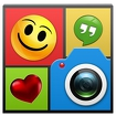 Photo Collage Maker Icon Image