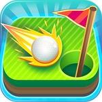 Mini Golf MatchUp™ APK