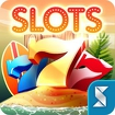 Slots Vacation - FREE Slots Icon Image