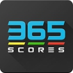 Football Livescore - 365Scores icon