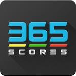 Football Livescore - 365Scores APK