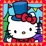 Hello Kitty Carnival APK