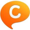 ChatON Icon Image