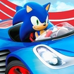 Sonic Racing Transformed Icon Image