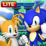 Sonic 4 Episode II LITE APK