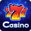 Big Fish Casino - Free SLOTS icon