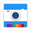 #SquareDroid: Full Size Photos Icon Image