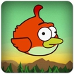 Clumsy Bird Icon Image