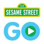 Sesame Street Go APK