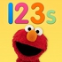 Elmo Loves 123s APK