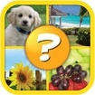 4 Pics 1 Word Puzzle Plus icon